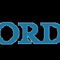 写真: 20110114_wordpress-logo-hoz-rgb