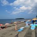 Photos: 青島ビーチ