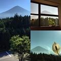 Photos: 2016/08/03・・・今年の梅雨はNo.08