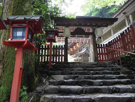 貴船神社 本宮04
