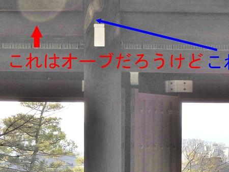 2015.12.4 1537 知恩院1(拡大)
