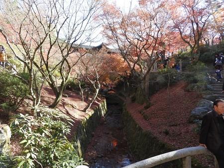 2015.12 東福寺01(元画像)