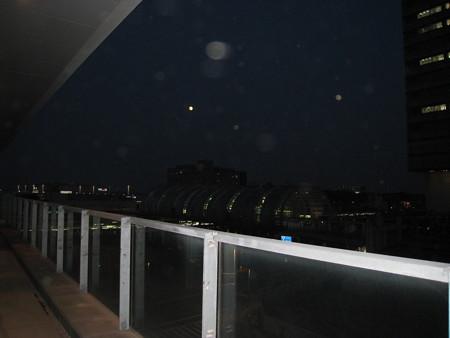2010.9 品川1(元写真)