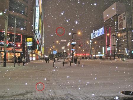 2012.2 札幌雪祭1
