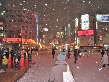 2012.2 札幌雪祭4