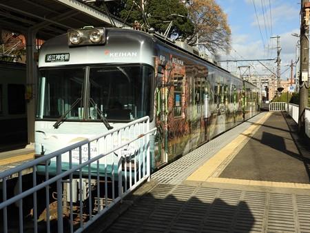 石山寺駅01