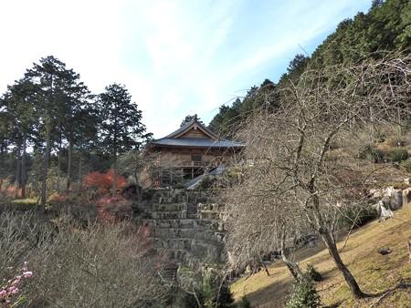 石山寺106 光堂1