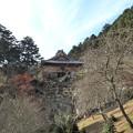 写真: 石山寺106 光堂1