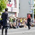 Photos: _DSC0447