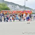 Photos: _DSC2942