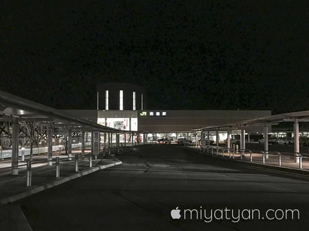 Photos: IMG_2130