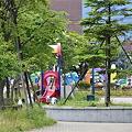 Photos: _DSC1680