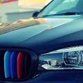 写真: BMW