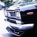 写真: 愛車