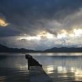 Photos: 田沢湖3