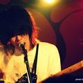 Photos: 水色ペパーミント′s 東高円寺U.F.O