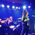 Photos: NaKid Party  新宿FNV