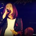 Photos: NaKid Party  四谷Live inn Magic