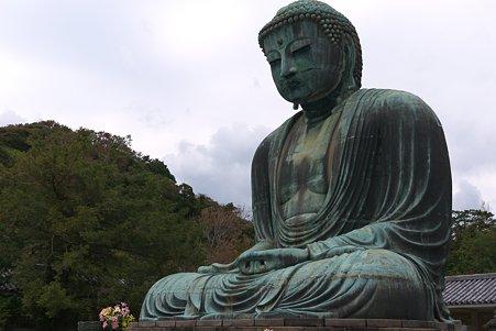 2011.09.25 鎌倉 深沢の大仏