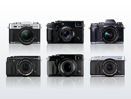 2016.06.09 カメラ 最新ファームウェアを公開