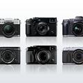 写真: 2016.06.09 カメラ 最新ファームウェアを公開