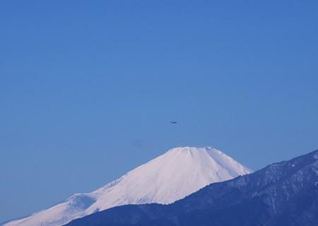 2017.02.15 駅前 富士山 FA-18