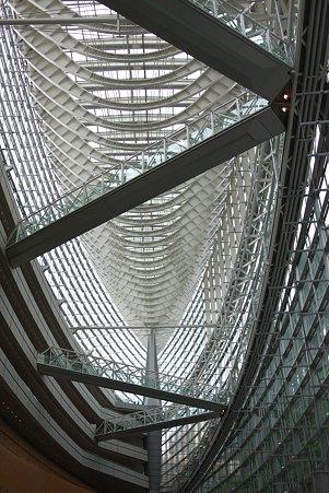 2010.05.26 東京国際ホーラム