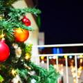 Photos: サンタさんへ
