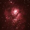 m8-干潟星雲20160605