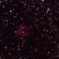 微妙なそら20161001000000-ic5146-まゆ星雲