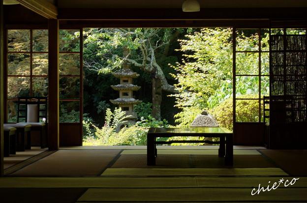 北鎌倉-378