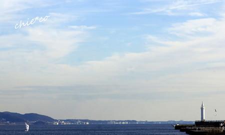 江の島-375