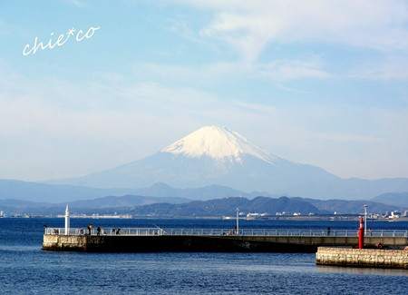 江の島-394