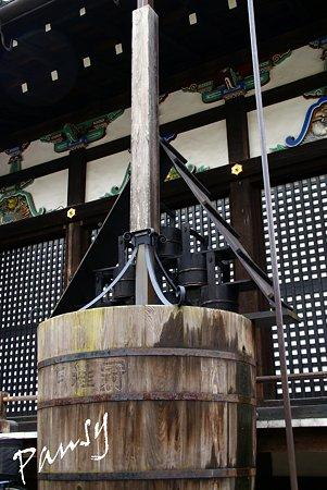 伏見 御香宮神社・・15