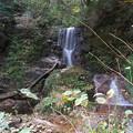 三段峡 貴船滝