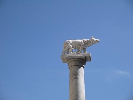 160521-34シエナのシンボル