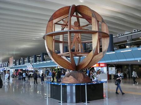160523-33ローマ空港
