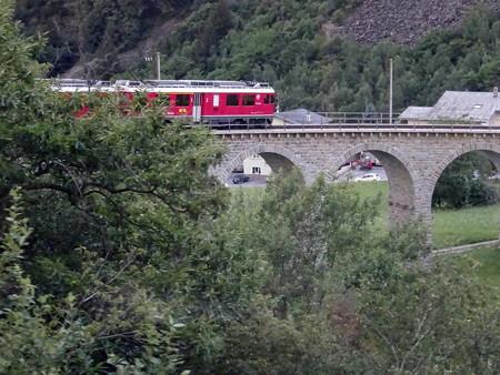 160716-23ブルージオ橋