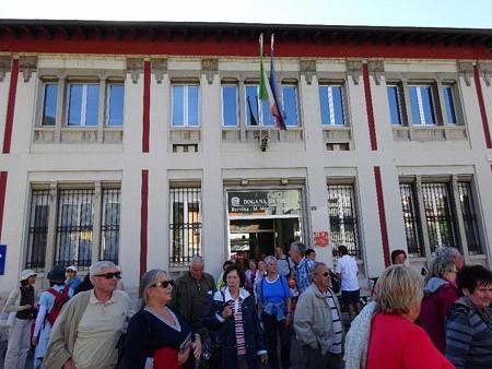 160716-24ティラーノ駅