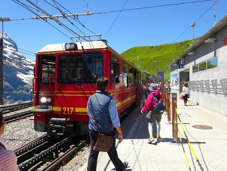 160720-23登山電車