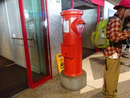 160720-25日本の郵便ポスト