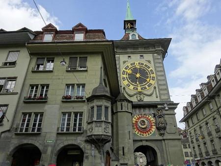 160721-03時計塔