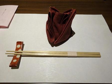 161116-10箸