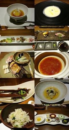 161116-11食事