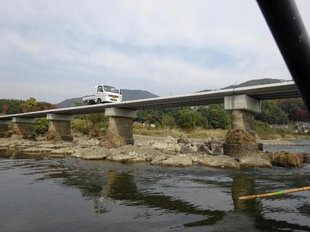 161117-04沈下橋