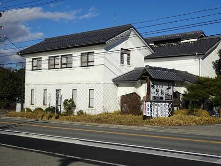 161230-05ふくらい家