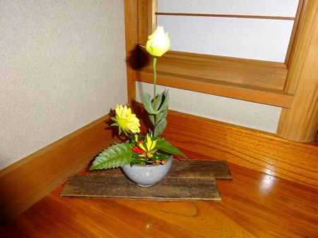 161231-02部屋花