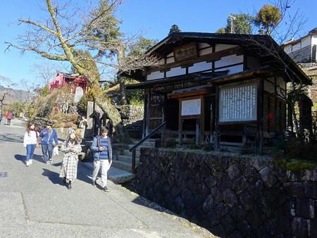 161231-10延命地蔵堂