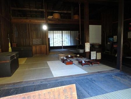 161231-18熊谷家住宅