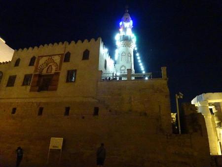 170212-47イスラム教会